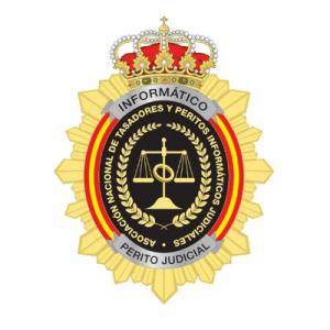 Asociación Nacional de Peritos Judiciales Informáticos