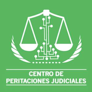 Centro de Peritaciones Judiciales