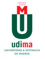 Universidad de Madrid - Experto en ciberseguridad y peritaje informático forense