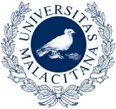 Universidad de Málaga - Experto en tecnologías Blockchain